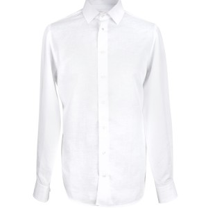 košile lněná bílá-1b-male