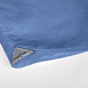 košile lněná tmavě modrá-6-male