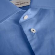 košile lněná tmavě modrá-4-male