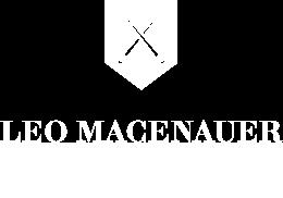 logo_store_