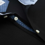 triko cerne-2-male