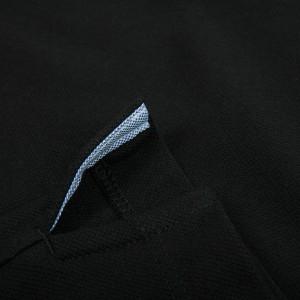 triko cerne-4-male