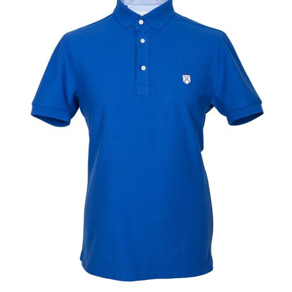 triko modre-1-male