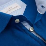 triko modre-2-male