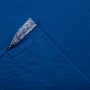triko modre-4-male