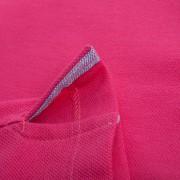 triko ruzove-4-male