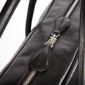 velka taska cerna-3-male