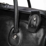velka taska cerna-4-male