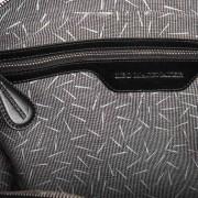 velka taska cerna-5-male