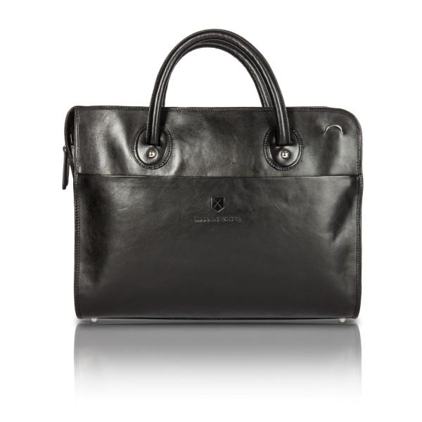 cerna taska dvojita-1-male