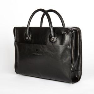 cerna taska dvojita-2-male