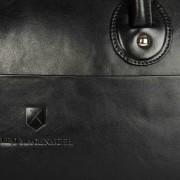 cerna taska dvojita-3-male