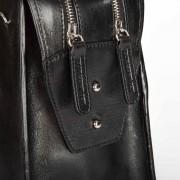 cerna taska dvojita-4-male