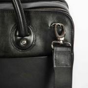 cerna taska dvojita-6-male