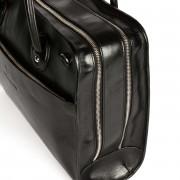 cerna taska dvojita-7-male