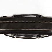 cerna taska dvojita-8-male