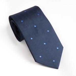 kravata-1-male