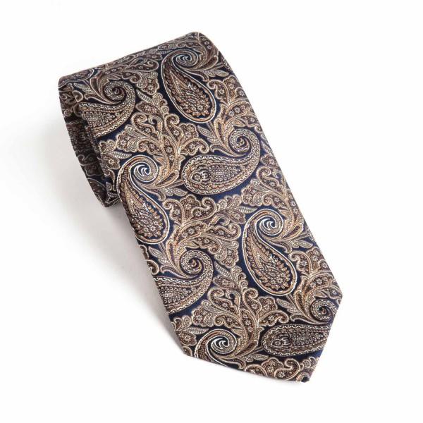 kravata-10-male
