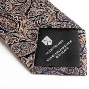 kravata-11-male