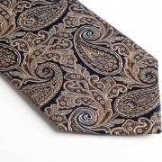 kravata-12-male