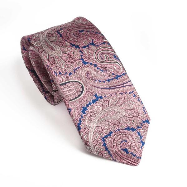 kravata-13-male