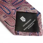kravata-14-male