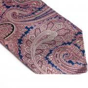 kravata-15-male