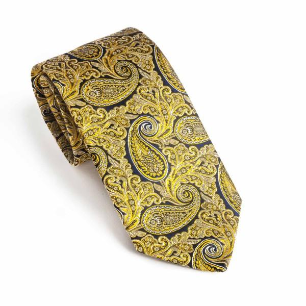 kravata-16-male