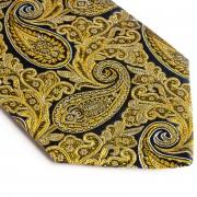 kravata-17-male