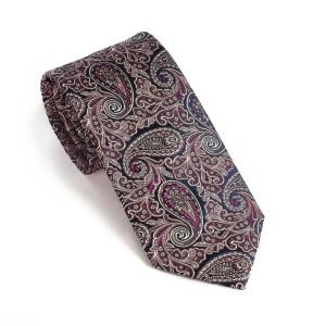 kravata-19-male