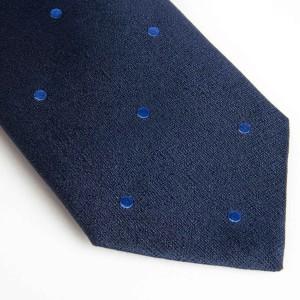 kravata-2-male