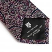 kravata-20-male