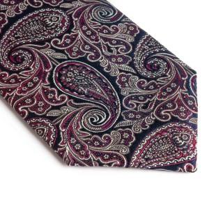 kravata-21-male