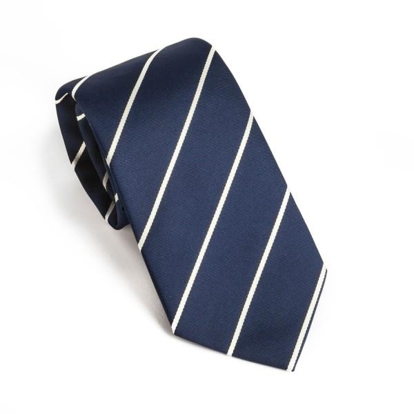 kravata-22-male