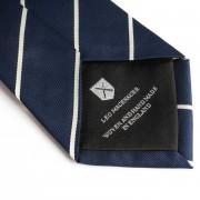 kravata-23-male