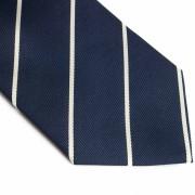 kravata-24-male