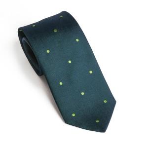 kravata-25-male
