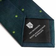 kravata-26-male