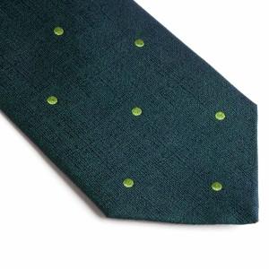 kravata-27-male