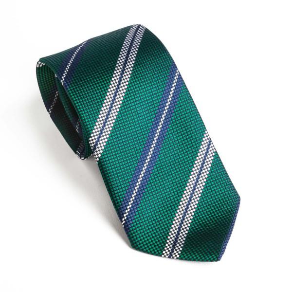 kravata-28-male