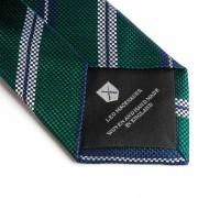 kravata-29-male