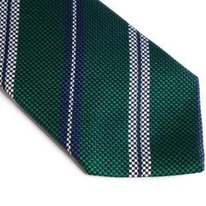 kravata-30-male