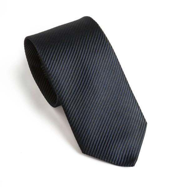 kravata-31-male