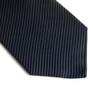 kravata-32-male