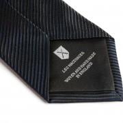 kravata-33-male