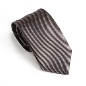 kravata-34-male