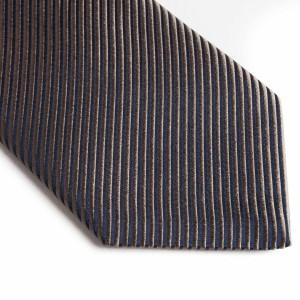 kravata-36-male