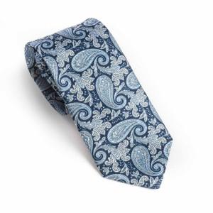 kravata-37-male