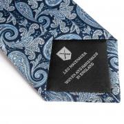 kravata-38-male