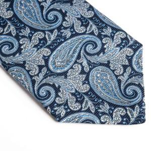 kravata-39-male